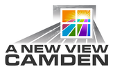 A New View - Camden